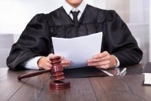 Что делать, если не выполняется решение суда?