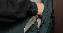 Обвиняемые в убийстве 16-летней девушки в Турсунзаде рассказали, как они ее убивали