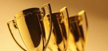 Чи Гап от Tcell признан одним из лучших проектов в крупнейшей международной премии Excellence Awards