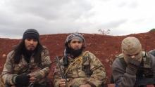 Ответственность за теракт в Петербурге взяла группировка, связанная с «Аль-Каидой»