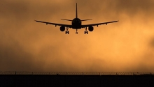 Россия и Таджикистан никак не поставят точку в вопросе об авиасообщении