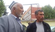 В организации убийства девушки Турсунзаде родственники винят отца осужденного