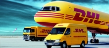 Communications service agency clarifies its decision to seal DHL's office in Tajikistan