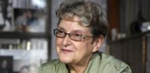 Светлана Ганнушкина: Мы добиваемся отмены приказов, нарушающих права мигрантов