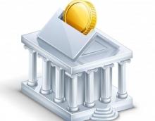 Современные аналоги управления банковским счётом