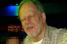 CNN: стрелок из Лас-Вегаса собирал оружие на протяжении 20 лет