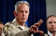 Власти заявили об отсутствии второго стрелка во время бойни в Лас-Вегасе