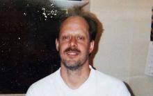 Убийца 58 человек в Лас-Вегасе жаловался на депрессию