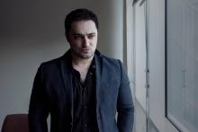 Сафарбек Сабзалиев: жизнь и творчество в стиле Cool