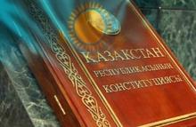 Нурсултан Назарбаев: «Президент отдает ряд своих полномочий Парламенту и Правительству»