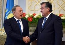 Взгляд из Таджикистана: Казахстанцы  могут гордиться такими успехами