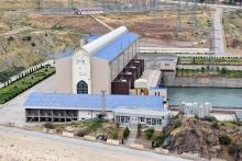 Как получить дивиденды по акциям Сангтудинской ГЭС?