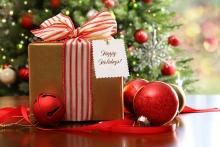 Астральные рекомендации: подарки на 2018 год по знакам зодиака