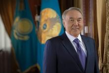 День Первого Президента отмечают в Казахстане