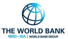 «ИМОН ИНТЕРНЕШНЛ» запускает очередной проект Всемирного Банка