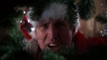 Что смотреть на новогодние праздники: 9 самых новогодних фильмов