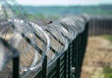 На узбекско-таджикской границе заработал еще один КПП