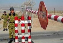 Кабмин Узбекистана одобрил открытие 10 КПП на границе с Таджикистаном