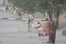 Ташкент и Душанбе завершили переговоры по границе