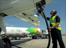 Aviation Fuel Supply Company raises jet fuel prices by 30 percent