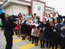 Без визы в Узбекистан уже можно, но регистрация еще нужна