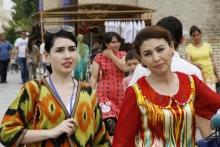 5 способов найти женщине работу в Таджикистане, если совсем нет опыта