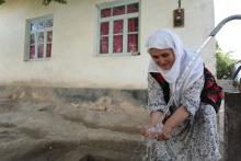 Все богатства Таджикистана в 23 фотографиях