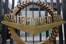 ADB operations reach 32.2 billion USD in 2017, says ADB annual report