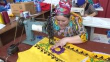 Топ-10 высокооплачиваемых женских профессий в Таджикистане