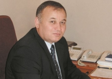 Former head of liquidated bank transferred to pretrial detention center and gives testimony