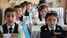 «Наши учителя очень стараются сохранить таджикский язык»: как в Узбекистане работают таджикские школы
