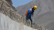 20 проектов АБР, которые меняют Таджикистан