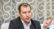 Хайрулло Мирсаидов на суде: Я прошу наказать виновных