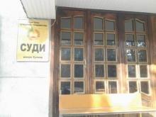 Главбух управления по делам молодёжи Согда: у Хайрулло Мирсаидова не было долгов