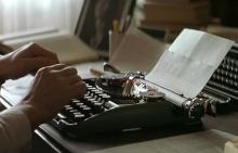 30-летний труд: как ученый из Самарканда написал антологию таджикской литературы