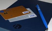 Международный Банк Таджикистана стал членом международной системы Visa International