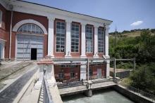 Варзобский каскад: как работают старейшие гидростанции Таджикистана