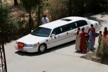 «Лучше бы в Таджикистане позаботились о девушках, которые выходят за местных»