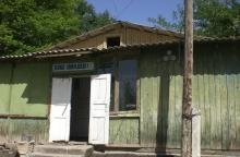 «Убирайтесь отсюда, Таджикистан не ваша родина!»: как гражданка России за мужем в Таджикистан приехала