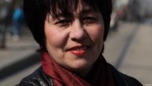 Правозащитница Надежда Атаева: Приговор Мирсаидову – это преследование за выражение критического мнения