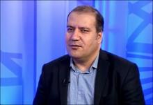 Генпрокуратура Таджикистана: Мирсаидов осужден не за журналистскую деятельность