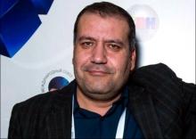 НАНСМИТ и Репортеры без границ требуют освобождения Хайрулло Мирсаидова