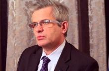 УВКПЧ ООН призывает пересмотреть приговор в отношении Мирсаидова