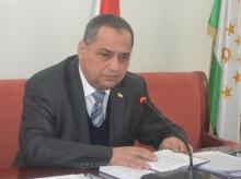 Омбудсмен Таджикистана: кассационный суд должен учесть, что Мирсаидов возместил ущерб