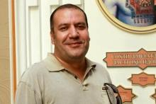 Гражданское сообщество и СМИ просят Генпрокурора Таджикистана выразить протест на решение суда по делу Мирсаидова