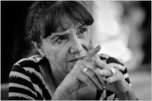 Узнать заново: что удивило узбекского фотографа Умиду Ахмедову в Таджикистане?