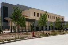 Посольство США: нападавшие ни в коей мере не представляют гостеприимный народ Таджикистана