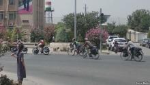 ИГИЛ взяло на себя ответственность за нападение на туристов в Таджикистане