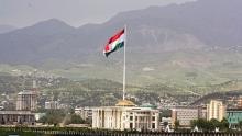 Отставной полковник госбезопасности: в Таджикистане нет ИГИЛ