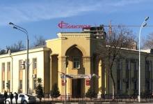«Сохибкорбанк» объявляет вакансию на должность члена Комитета по исламским финансовым услугам